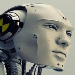 Verification and Validation of Autonomous Systems Network Logo